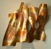 - SOLD - , copper, Thomas Markusen at a Scottsdale art gallery