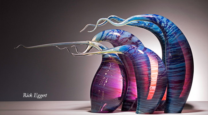 Art Glass Invitational